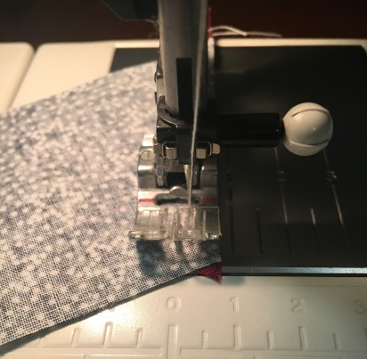 Brewery block sewing perfection 1