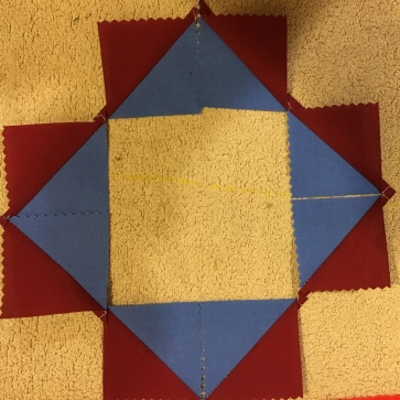 Half Square Triangles 8 - play1