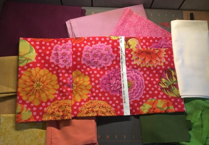 Mystery fabric.JPG