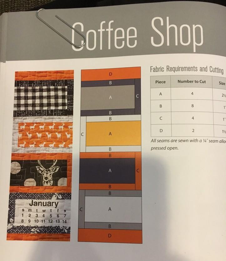 Coffee Shop pattern.JPG